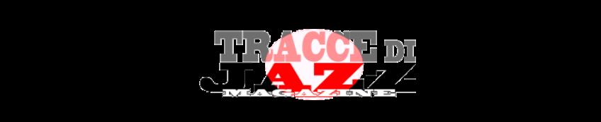 tracce di jazz, recensione blue moka e fabrizio bosso
